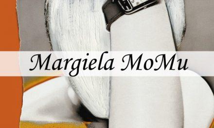 Margiela, De Hermès Jaren – tentoonstelling in het MoMu