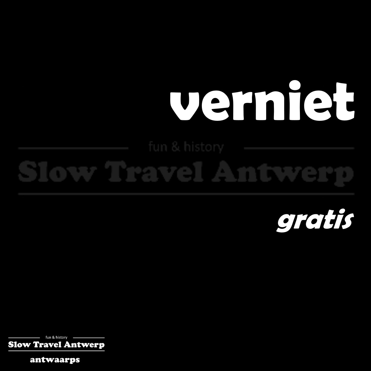 verniet – gratis – free