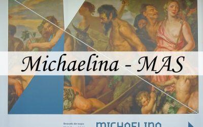 Michaelina Wautier – de dochter die Rubens nooit had