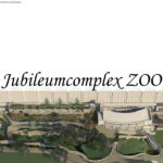 Renewal of the Jubileumcomplex ZOO Antwerp