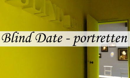 Blind Date – The bold and the beautiful in flemish portraits in the Museum Snijders & Rockoxhouse